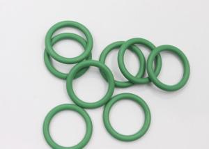 o_ring sealing