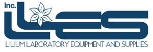 Lilium Laboratory Equipment and Supplies Inc.